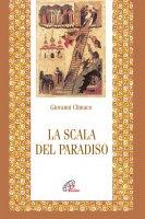 La Scala del Paradiso - Giovanni Climaco