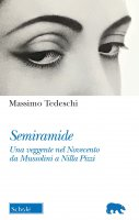 Semiramide - Massimo Tedeschi