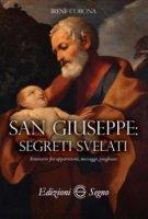San Giuseppe segreti svelati - Irene Corona