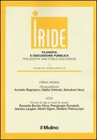 Iride (2016)