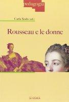 Rousseau e le donne.