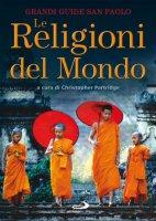 Le religioni del mondo - AA.VV.
