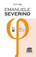 Emanuele Severino - Goggi Giulio