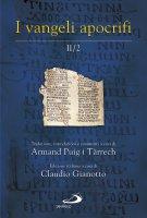 I Vangeli apocrifi - Armand Puig i Tárrech
