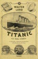 Titanic - Walter Lord