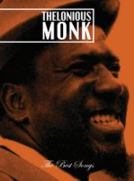 Thelonious Monk. The best songs - Monk Thelonius