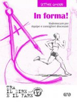 In forma! - Azione cattolica italiana - Settore Giovani