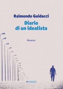 Copertina di 'Diario di un idealista'