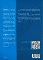 Immagine di 'A lexicon of biblical aramaic. Clarified by ancient documents'