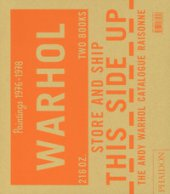 The Andy Warhol catalogue raisonne. Ediz. a colori