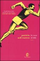 La corsa di Billy - Warren Patricia Nell