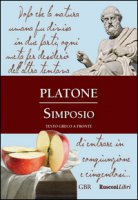 Il simposio - Platone