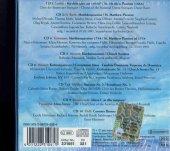 Immagine di 'Corpus Christi (10 cd)'