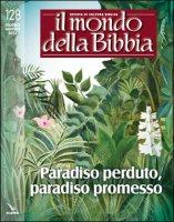 Paradiso perduto, paradiso promesso - Aa. Vv.