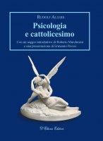 Psicologia e cattolicesimo - Rudolf Allers