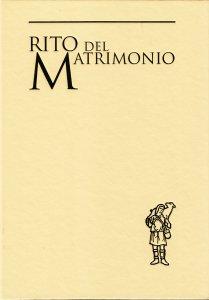 Copertina di 'Kit lezionario + Rito del matrimonio (2 volumi)'