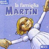 La famiglia Martin - Guarnieri Roberto
