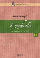 Ezechiele - Virgili Rosanna