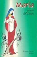 Maria porta del cielo - Consuelo