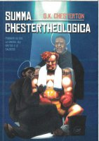 Summa Chestertheologica - Gilbert Keith Chesterton