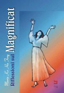 Copertina di 'Riflessioni sul Magnificat'