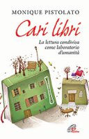 Cari libri - Monique Pistolato
