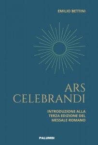 Copertina di 'Ars celebrandi'