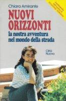 Nuovi Orizzonti - Amirante Chiara