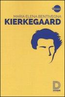 Kierkegaard - Bentivegna M. Elena