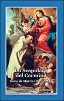 Lo scapolare del Carmine
