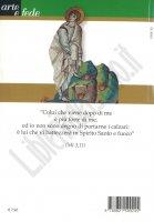 Immagine di 'Il simbolo del fuoco nell'arte cristiana'