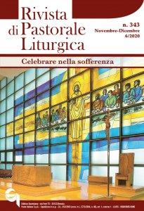 Rivista di Pastorale Liturgica - n. 343