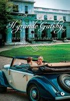 Il grande Gatsby - Francis Scott Fitzgerald