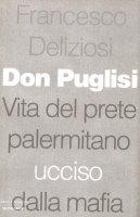 Don Puglisi - Francesco Deliziosi