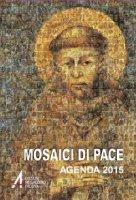 Mosaici di pace