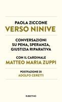 Verso Ninive - Paola Ziccone, Matteo M. Zuppi