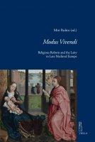 Modus Vivendi - Autori Vari