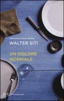 Un dolore normale - Siti Walter