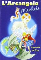 Arcangelo Michele - Stanzione Marcello