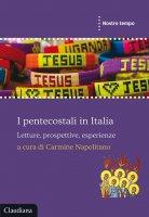 I pentecostali in Italia - C. Napolitano
