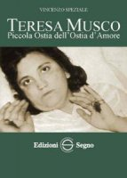 Teresa Musco - Vincenzo Speziale