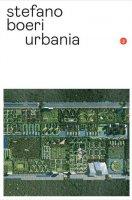 Urbania - Stefano Boeri