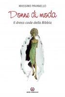 Donne di moda - Massimo Pavanello