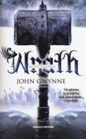 Wrath. Nuove alleanze - Gwynne John
