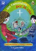 Un cammino per la vita. Liturgia e Sacramenti - Piotr Dziubak