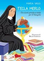 Tecla Merlo - Maria Vago