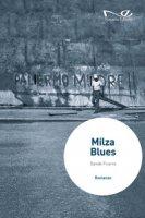 Milza blues - Ficarra Davide
