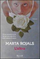 L' altra - Rojals Marta