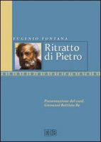 Ritratto di Pietro - Fontana Eugenio