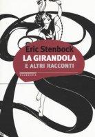 La girandola e altri racconti - Stenbock Stanislaus E.